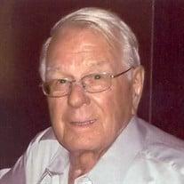 Mike J. Viglianco