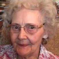 Ednamarie Hoff Orman