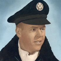Mr. Clyde B.  Laney