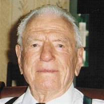 Lee Eugene Mason
