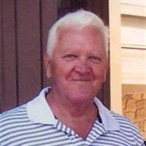 Jeff Stone Jr.