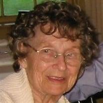 Mildred Margaret (Altvater) Shotola