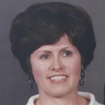 Audrey Mae Skauge