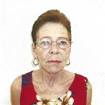 Mrs.  Sharon E. Walker