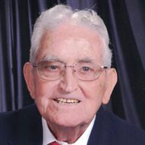 Frank L. Dugger