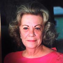 June D. (Drake) Hochheimer