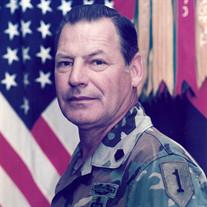 CSM Walter  T. Hawley
