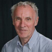 Glenn Mark Hassebrock
