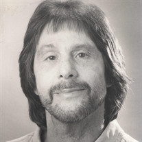 Mr Robert  E.  Weinstein