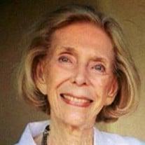 Marjorie Emerson Paulson