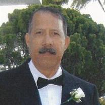 Goodhue Francis Fernandez  Jr.