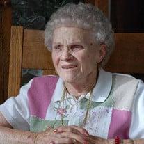 Elizabeth Bartee