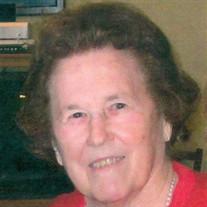 Katherine P. Duddlesten