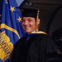 Steve  Reinhart