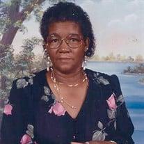 Mrs.  Gladys  L.  Williams