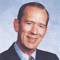 David A. McGee