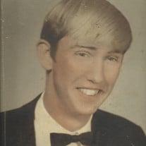 Jerry Fare Jr.