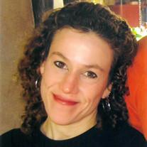 Karen Ann Lamark