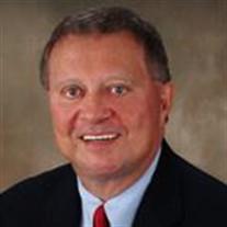 Warren N. Scoville
