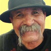 Ramon Rubalcava