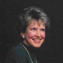 Sandra Malin