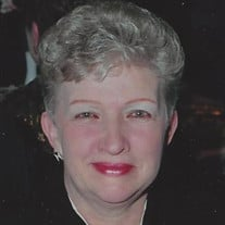 Sue E. Peters