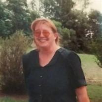 Valerie   Janice Phalen