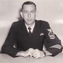 Vernon Lemar Shaeffer
