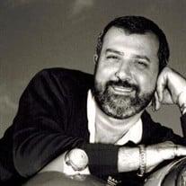 Mr. Samir Tannous