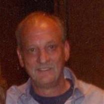 Larry Rivard Jr.