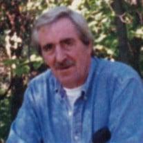 James F. Spadin