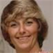 Mrs. Phyllis Raye Pressley