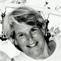 Janet R. Williams