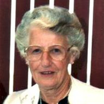 Barbara  Jean  Straw