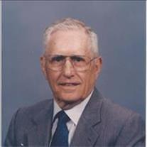 James Alexander Lovett
