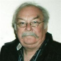 Michael Ludovissie