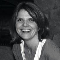 Cynthia L. Lewis