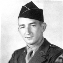 John B. Matthews