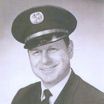 John Mozol