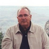 Joseph Anthony Sugar Jr.