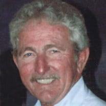 David Lee Walker