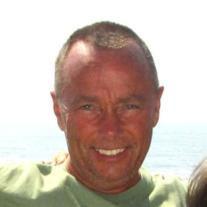 Robert J.  DeKenipp Sr.