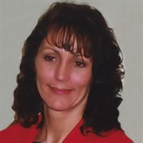 Tracy R. Krentz