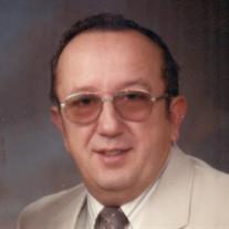 Leonard Jakubiak