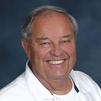 Ronald J. Roberts