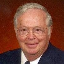 Richard L. Sprague