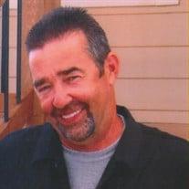 J. Kevin Luczycki