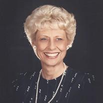 Vera Gaw