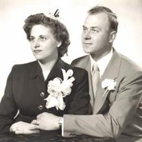 Valerie J. Matusiak