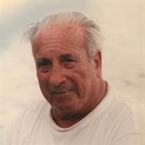 Mr. Frederick E. Olker